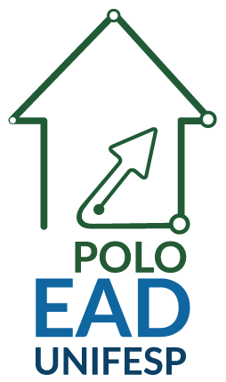 polo-ead-unifesp_marcaFINAL.png